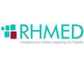 RHmed